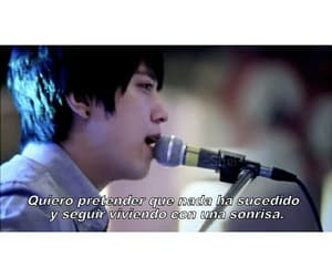 frases and heartstring image