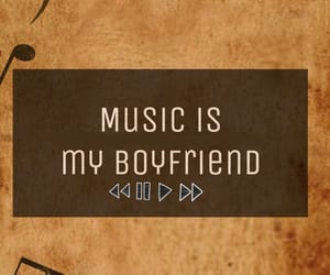 boyfriend, frases, and ingles image
