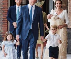 royal, kate middleton, and royal family image