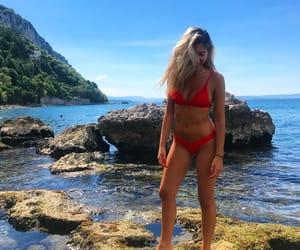 travel, travelgram, and travelblogger image