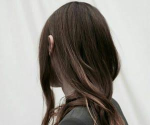 girl, aesthetic, and character image