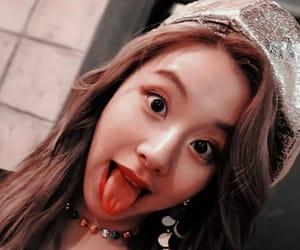 girl, twice, and kpop icon image