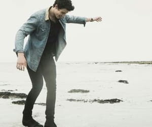 chanteur, shawn, and shawn mendes image