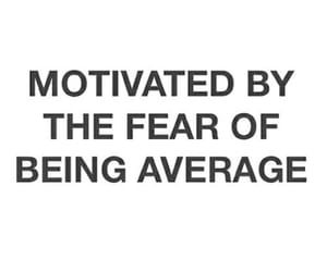 quotes, motivation, and motivated image