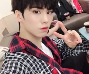 boy, k-pop, and korean image