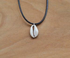 boho, summertime, and beach jewelry image