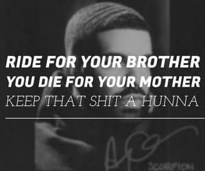 Drake, song, and 🇨🇦 image