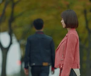 couple, kdrama, and seo kang joon image