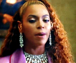 beyonce knowles, gif, and jayonce image