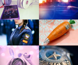gallery, zootopia, and judy hopps image