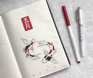 aesthetic, korea, and minimalist image