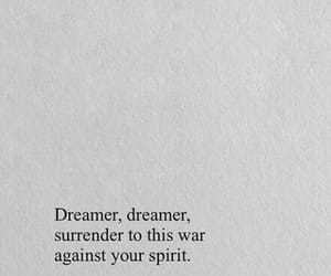 black, book, and dreamer image