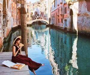 explore, italy, and travel image