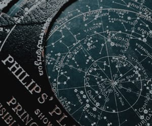 astronomy, constellations, and tumblr image