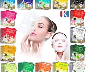 ebay, skin care, and anti-aging products image