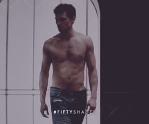 filme, gif, and christian grey image