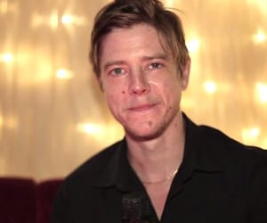 paul banks and interpol image