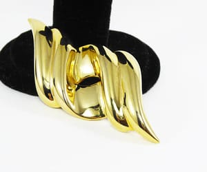 abstract, modernist, and thejewelseeker image
