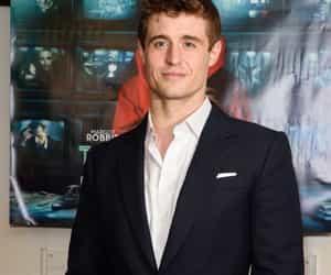 terminal, max irons, and special screening image