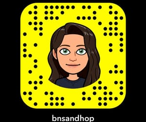bored, add me, and snap me image