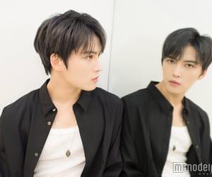 jaejoong, kim jaejoong, and kpop image