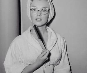 Marilyn Monroe, 50s, and beautiful image
