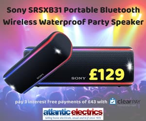 music, wireless speakers, and portable speakers image