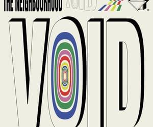 void and the neighbourhood image