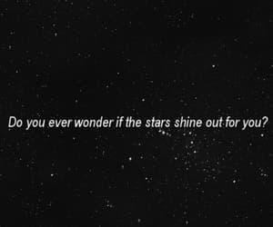 stars, ed sheeran, and quotes image