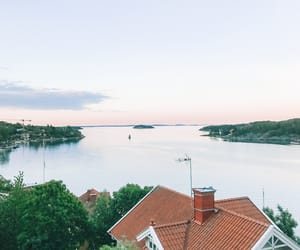 goals, josefin dahlberg, and home sweet home image