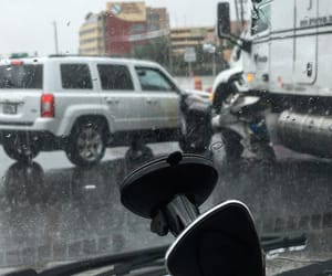 accident, cars, and hialeah image