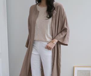 asian, asian fashion, and korean image