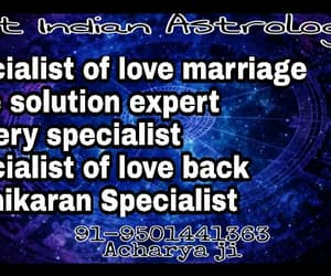 love spell, love problem, and vashikaran image