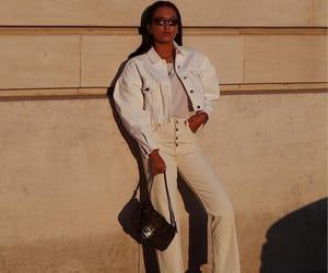 fashion, pants, and inspiration image