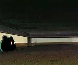 baby, digimon, and retro anime image