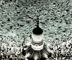 art, gif, and saudi arabia image
