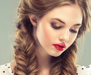 braid hairstyles, braids style, and braids for women image