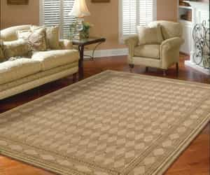 flooring, area rugs, and machine made image