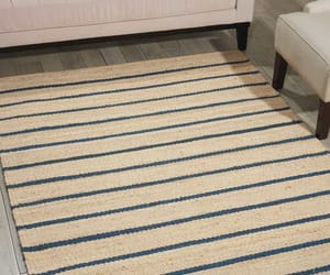 home decor, jute, and area rugs image