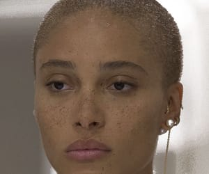 beauty and adwoa aboah image