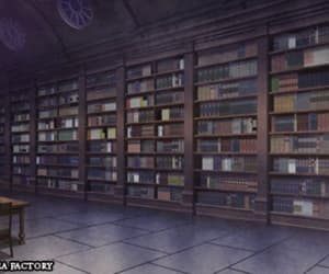 background, otome game, and diabolik lovers image