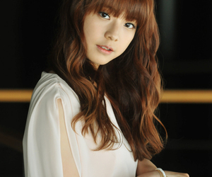 kpop and juniel image