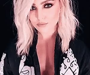 perrie edwards, little mix, and mixers image