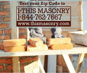 construction, email marketing, and sms marketing image
