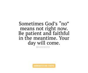 god and motivation image