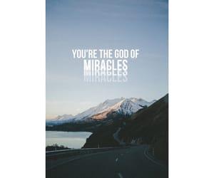 miracles image