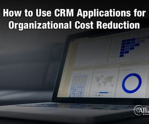 crm solutions, crm integration, and crm software solution image