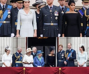 beautiful, family, and prince harry image