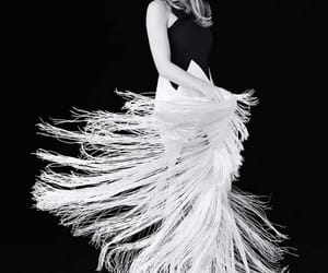 Taylor Swift, harper's bazaar, and photography image