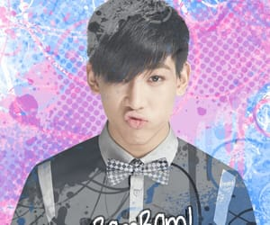 bright, bambam, and got7 wallpapers image